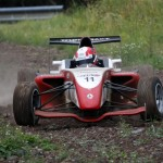 Racefoto.se