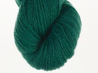 Grön nr 60 50% angora / 50% merino - 7g