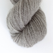 BS 11 Lambswool