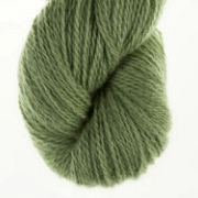 BS 43 Lambswool