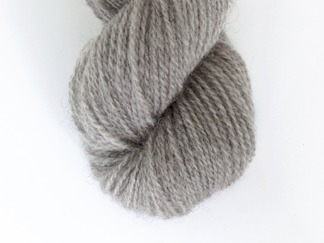 BS 11 Lambswool - 25g