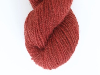 BS 57 Lambswool - 25g