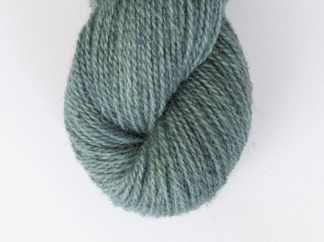 BS 68 Lambswool - 25g