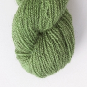 BS 34 Lambswool