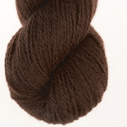 BS 19 Lambswool