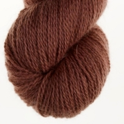 BS 23 Lambswool
