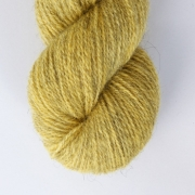 BS 48 Lambswool