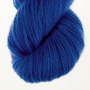 BS 55 Lambswool