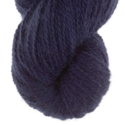 BS 56 Lambswool