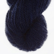 BS 61 Lambswool