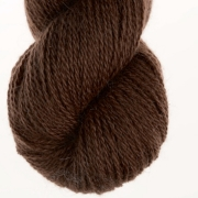 BS 8 Lambswool