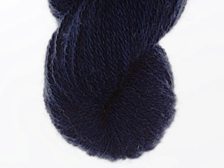 BS 61 Lambswool - 100g