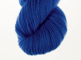 BS 55 Lambswool - 25g