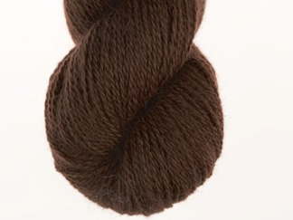 BS 19 Lambswool - 25g