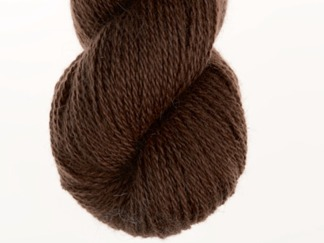 BS 8 Lambswool - 25g