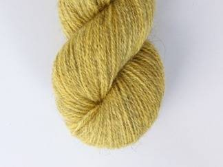 BS 48 Lambswool - 25g