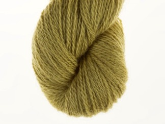 BS 41 Lambswool - 25g