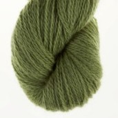 Lambswool 34 NZ