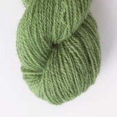 Lambswool 43 NZ