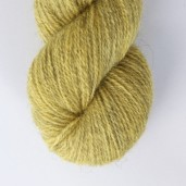 Lambswool 48 NZ