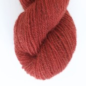 Lambswool 57 NZ