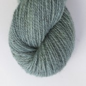 Lambswool 68 NZ