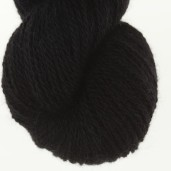 Lambswool 5 NZ