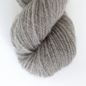 Lambswool 11 NZ