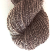 BS 115 Lambswool