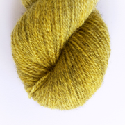 BS 153 Lambswool