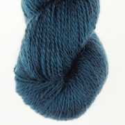 BS 30 Lambswool