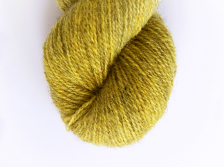 BS 153 Lambswool - 25g