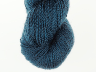 BS 30 Lambswool - 25g
