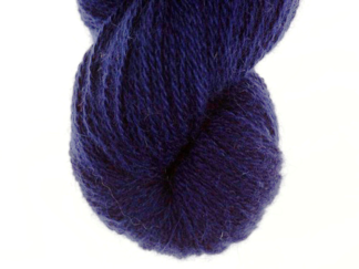 BS 61RB Lambswool - 25g