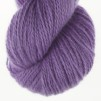 Allvaret pullover Bohus Stickning - 20g patterncolor 167 handdyed angora/merino