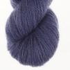 Ballongerna Blå pullover cardigan Bohus Stickning - 20g patterncolor 54 handdyed angora/merino