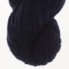 Blå Dimman pullover cardigan Bohus Stickning - Extra 20g bottenfärg / maincolor 196 angora/merino