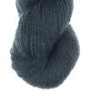 Blå Skimmer pullover cardigan Bohus Stickning - 25g patterncolor 69 - 109 handdyed wool