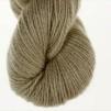 Blå Skimmer pullover cardigan Bohus Stickning - 20g patterncolor 182 - 105 handdyed angora/merino