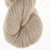 Blå Skimmer pullover cardigan Bohus Stickning - 20g patterncolor 162 - 108 handdyed angora/merino