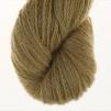 Rött Ljus pullover cardigan Bohus Stickning - 20g patterncolor 296 handdyed angora/merino