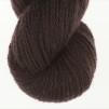 Gallret Rött pullover cardigan Bohus Stickning - 20g patterncolor 252 angora/merino