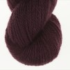 Gallret Rött På Ljus Botten pullover cardigan Bohus Stickning - 20g patterncolor 208 angora/merino
