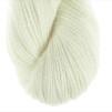 Gröna Dimman pullover cardigan Bohus Stickning - 20g patterncolor 214 handdyed angora/merino