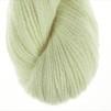 Gröna Dimman pullover cardigan Bohus Stickning - 20g patterncolor 146 handdyed angora/merino