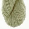Gröna Dimman pullover cardigan Bohus Stickning - 20g patterncolor 282 angora/merino
