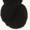 Gröna Dimman pullover cardigan Bohus Stickning - 20g patterncolor 17/200 angora/merino