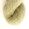 Lilla Humlan pullover Bohus Stickning - 25g patterncolor 12 handdyed wool