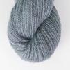 Lilla Humlan pullover Bohus Stickning - 25g patterncolor 10 handdyed wool