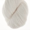 Regnmoln pullover cardigan Bohus Stickning - 20g patterncolor 96 angora/merino